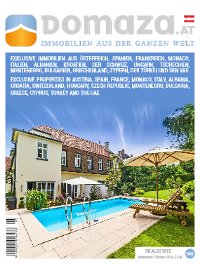 Edition 11 (September/October 2014)