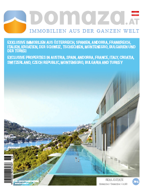 Edition 18 (November/December 2015)