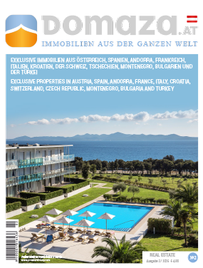 Edition 20 (March/April 2016)