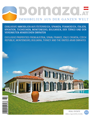 Edition 2 (March/April 2013)