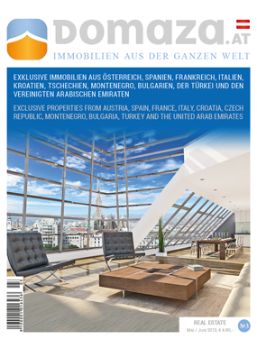 Edition 3 (May/June 2013)