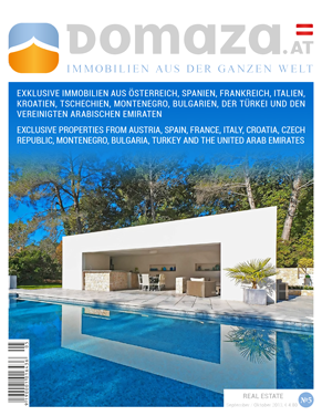 Edition 5 (September/October 2013)