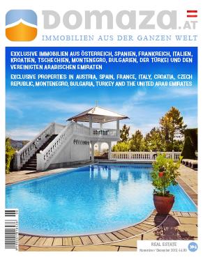 Edition 6 (November/December 2013)