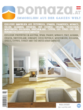 Edition 9 (May/June 2014)